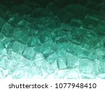 abstract background with... | Shutterstock . vector #1077948410