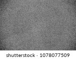 gray and black cotton textures... | Shutterstock . vector #1078077509