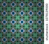 texture  new background.... | Shutterstock .eps vector #1078139000