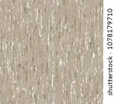 dry wood texture. beige mottled ...   Shutterstock .eps vector #1078179710
