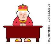 Queen For Workplace Desktop....