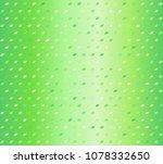 gradient polygon pattern.... | Shutterstock .eps vector #1078332650