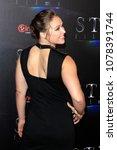 las vegas   apr 24   ronda...   Shutterstock . vector #1078391744