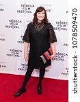 Small photo of NEW YORK, NY - APRIL 22: Actress Pam Murphy attends screening of 'All About Nina' during the 2018 Tribeca Film Festival at SVA Theater on April 22, 2018 in New York City.