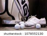 chiangmai   thailand   apr 29... | Shutterstock . vector #1078552130