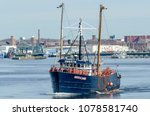 new bedford  massachusetts  usa ...