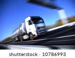 speed | Shutterstock . vector #10786993
