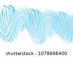 natural soap texture. alluring... | Shutterstock .eps vector #1078888400