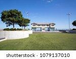 melbourne  australia  march 21  ... | Shutterstock . vector #1079137010