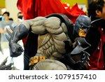 kuala lumpur  malaysia  march... | Shutterstock . vector #1079157410