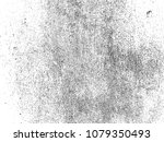 halftone pattern. rough... | Shutterstock .eps vector #1079350493