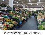 guatemala  november 21  2017 ... | Shutterstock . vector #1079378990