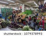 guatemala  november 21  2017 ... | Shutterstock . vector #1079378993