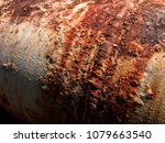 Rust And Corrosion In The...
