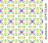 design for printing on fabric ...   Shutterstock . vector #1079731544