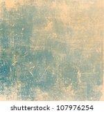 grunge texture | Shutterstock . vector #107976254