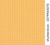seamless pattern. the texture... | Shutterstock .eps vector #1079965070