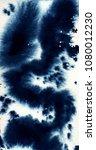 indigo abstract grunge... | Shutterstock . vector #1080012230