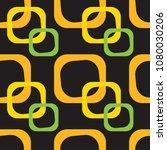 seamless geometric pattern   Shutterstock .eps vector #1080030206