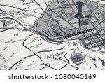 vinnitsa  ukraine   march 10  ...   Shutterstock . vector #1080040169