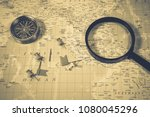 vinnitsa  ukraine   march 10  ... | Shutterstock . vector #1080045296