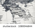 vinnitsa  ukraine   march 10  ... | Shutterstock . vector #1080046844