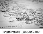 vinnitsa  ukraine   march 10  ... | Shutterstock . vector #1080052580
