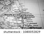 vinnitsa  ukraine   march 10  ... | Shutterstock . vector #1080052829