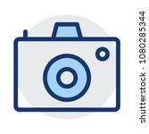 capture camera device