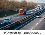 moenchengladbach  germany  ...   Shutterstock . vector #1080305030