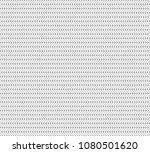 rope cable herringbone seamless ... | Shutterstock .eps vector #1080501620
