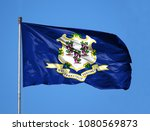 national flag state of... | Shutterstock . vector #1080569873