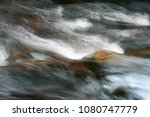 waves and ripples in a tannin...   Shutterstock . vector #1080747779