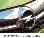 berlin  germany   april 28 ... | Shutterstock . vector #1080782309