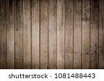 Wood Texture. Wooden Backgroun...
