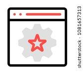browser window web page