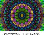 raster  illustration.for the... | Shutterstock . vector #1081675700