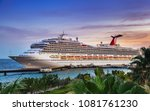 Willemstad  Curacao   April 04  ...