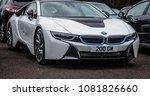 this photo was taken in...   Shutterstock . vector #1081826660