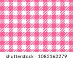 classical cell diagonally. wide ... | Shutterstock .eps vector #1082162279