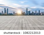 cityscape and skyline of...   Shutterstock . vector #1082212013