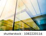 ... | Shutterstock . vector #1082220116