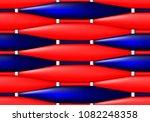 vector illustration of the... | Shutterstock .eps vector #1082248358