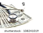 Medical Treatment And Cost...