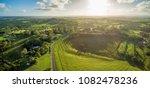 beautiful australian... | Shutterstock . vector #1082478236