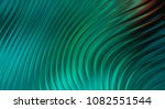 abstract background. colorful... | Shutterstock . vector #1082551544