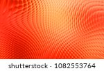 abstract background. colorful... | Shutterstock . vector #1082553764