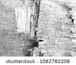 old wood texture  ruin wood | Shutterstock . vector #1082782208