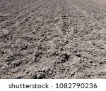 soil texture  background | Shutterstock . vector #1082790236