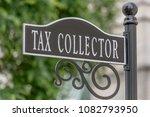 pensacola  florida   april 7  a ...   Shutterstock . vector #1082793950